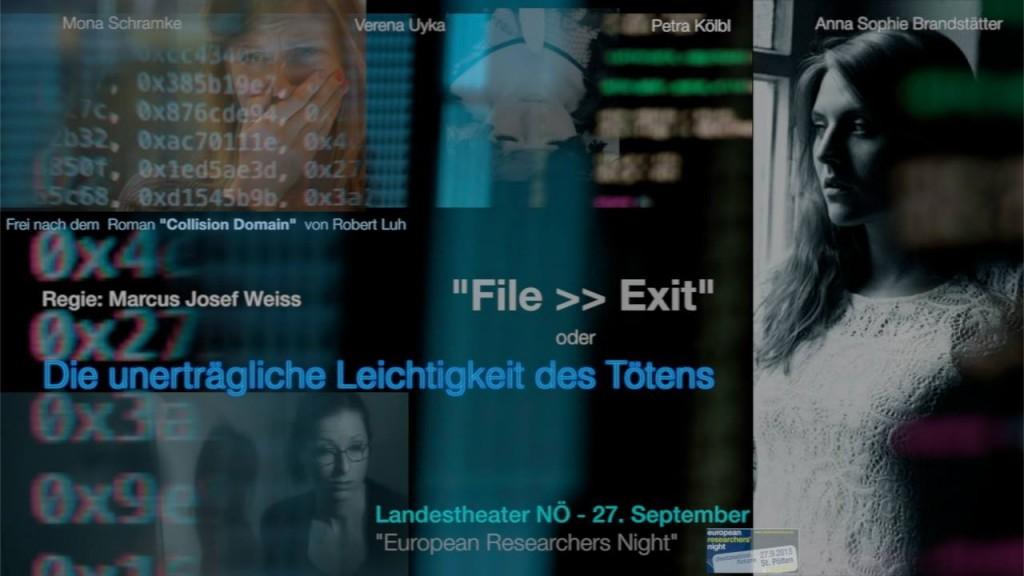 file_exit