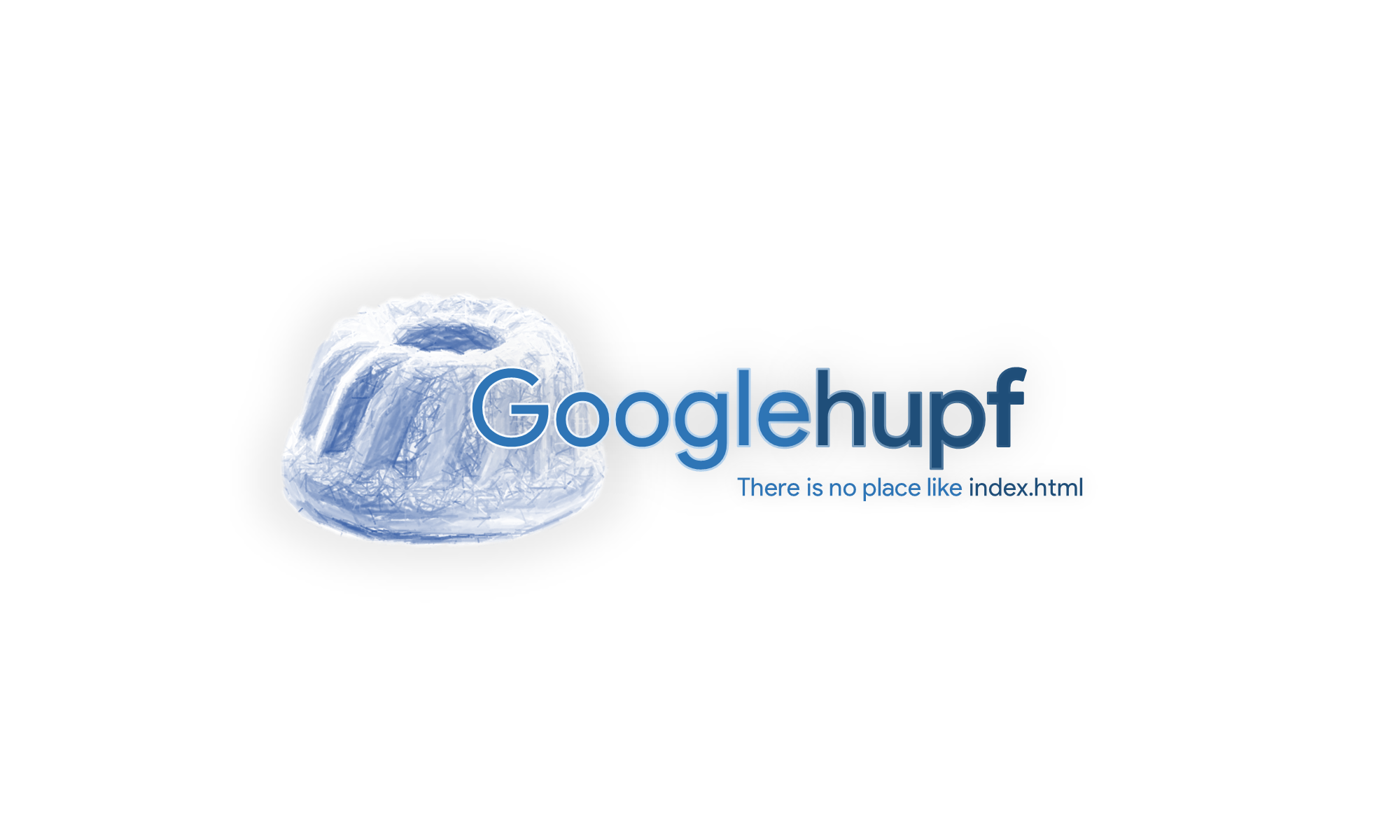Googlehupf.at